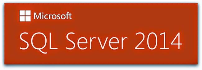 Загрузка ознакомительной версии: Microsoft SQL Server 2014