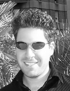 Самый полезный инструмент для DBA от Adam Machanic (sp_WhoIsActive)