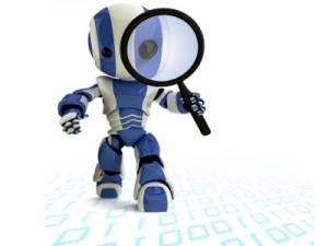 Распарсить строку на слова в SQL Server