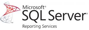 Производительность SQL Server Reporting Services. Настраиваем время ожидания
