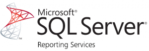 SQL Server Analysis Services 2014: табличная модель