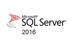 SQL Server 2016. DROP IF EXISTS