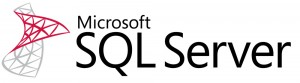 SQL Server. Alerts and notification