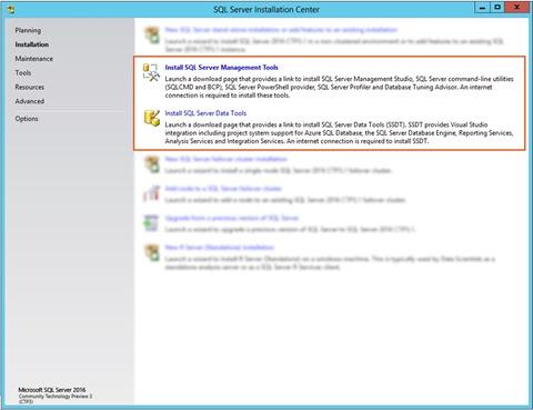 SQL-Server-Tools-Update