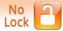 SQL Server. Read Uncommitted, NOLOCK, Грязное чтение и прочее