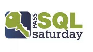 SQL Server. Внутри оптимизатора запросов параллелизм (видео, часть 1)