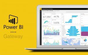 Microsoft BI: обзор нового функционала (видео)