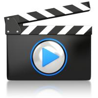 Оптимизации ввода-вывода для нагруженных баз данных (видео)