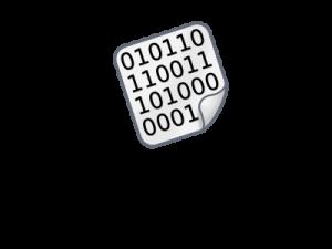 Удобный сервис для публикации кода в интернете (pastebin)