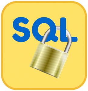 Работа с блокировками в SQL Server (beta_lockinfo)