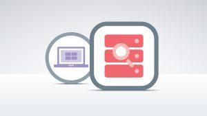 Автоматизация обслуживания SQL Server (ola hallengren)