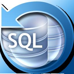 Загадки SQL Server. Долго висит восстановление базы данных на 100%