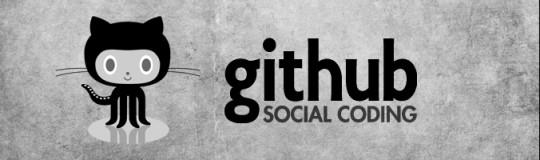 GitHub для SQL Server