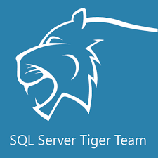 Удобный и бесплатный мониторинг вашего SQL Server от команды MSSQL Tiger Team (часть 1)
