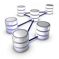 Что делать если у вас много баз данных, а нужно узнать активность только одной из них