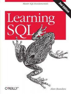Обучение и практика SQL запросов