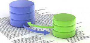 Работа с удалёнными источниками данных (OPENQUERY, OPENROWSET, EXEC AT)