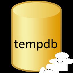 Улучшения tempdb в SQL Server 2016