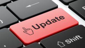 Накопительный пакет обновлений 5 для SQL Server 2016 SP1