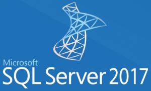 SQL Server 2017 на Windows, Linux и Docker стал доступен