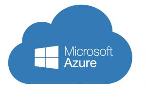 Бесплатный курс по подготовке к экзамену Microsoft 70-533