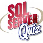 Викторина по SQL Server