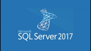 Возможности и преимущества SQL Server 2017 (pdf)